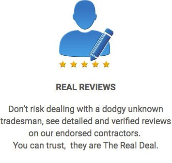 Asbestos Watch Mackay - Real Reviews